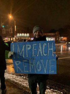 Impeachment Eve 2019